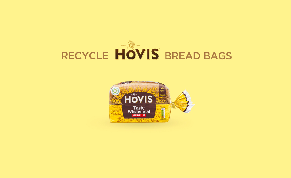 bread bag recycling preview