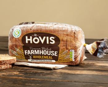 Farmhouse Wholemeal