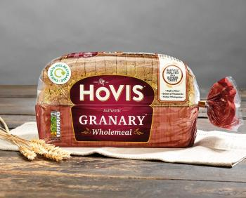 Granary<sup>®</sup> Wholemeal