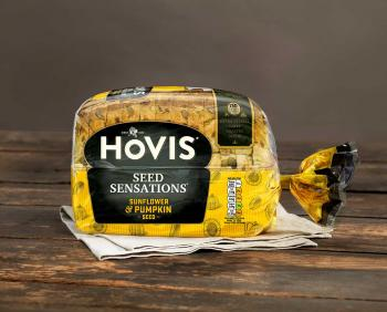Seed Sensations<sup>®</sup>  Sunflower & Pumpkin