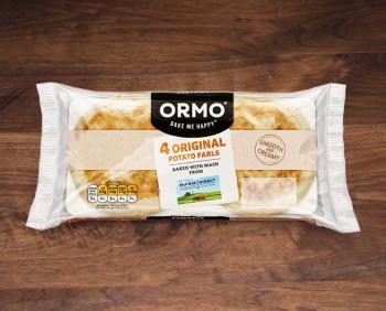 Ormo<sup>®</sup>