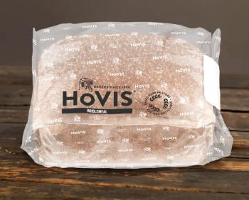 Hovis<sup>®</sup> Wholemeal