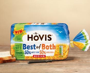Best of Both<sup>®</sup> Medium Sliced