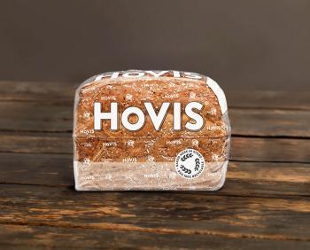 Hovis<sup>®</sup> Granary<sup>®</sup>