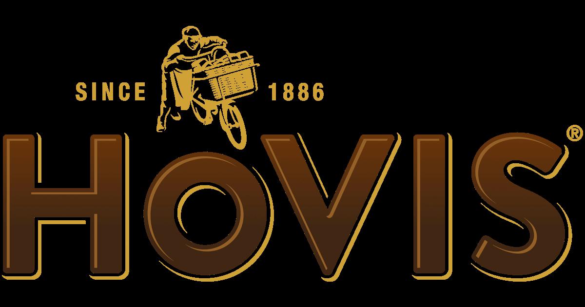 www.hovis.co.uk